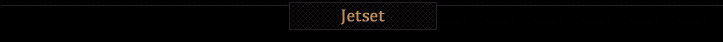 Edition-title2-jt