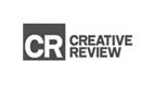 Logo_creative_review