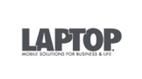 Logo_laptop_mag
