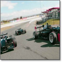 jim russell racing drivers school sonoma the dom. Black Bedroom Furniture Sets. Home Design Ideas