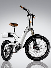 The Electric Bicycle Store Miami 39 S First Electric Bike