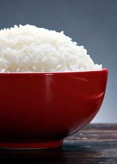 DooWee & Rice