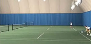 CityView Racquet Club