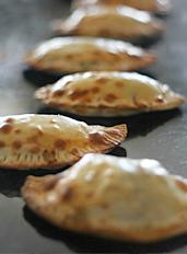 UD - Venga Empanadas