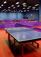 UD - Broward Table Tennis Club