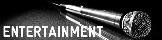UD - Entertainment