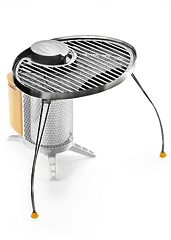BioLite Portable Grill