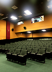 UD - Coral Gables Art Cinema