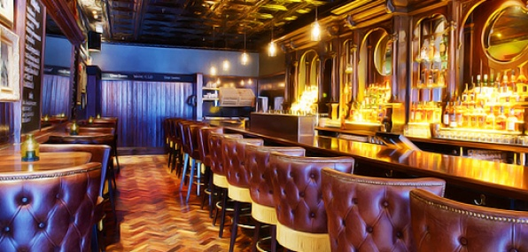 the whiskey room washington a new whiskey bar in. Black Bedroom Furniture Sets. Home Design Ideas