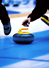 Atlanta Curling Club