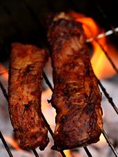UD - Meat Week