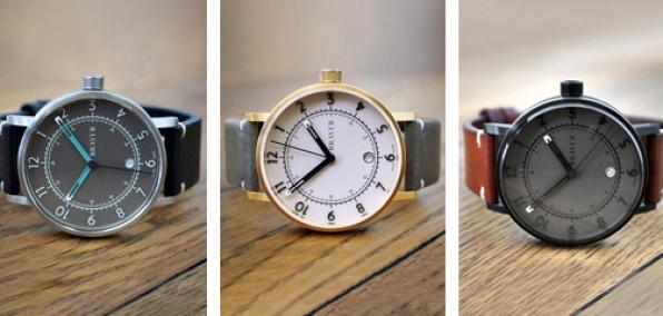bravur the swedish watch gods have spoken. Black Bedroom Furniture Sets. Home Design Ideas