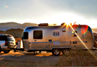 Airstream 2 Go