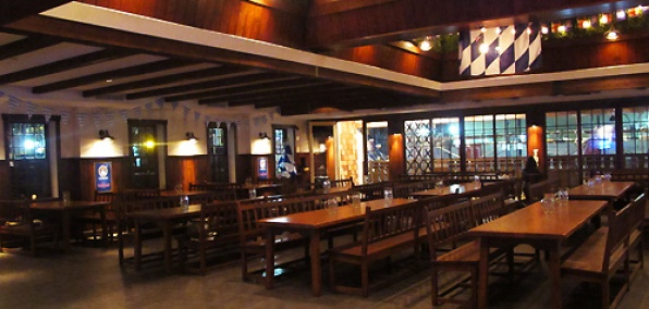 Italian Restaurants In Turtle Bay Nyc