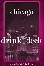 UD - Drink Deck