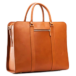 UD - Swedish-Style Leather Greatness, 30% Off
