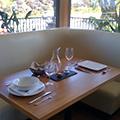 UD - Table 17, Savory