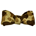 UD - A Combat-Ready Bow Tie
