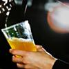 UrbanDaddy - NY Craft Beer Week