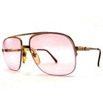 UD - Izod Lacoste 707F Sunglasses