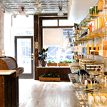UD - An F.S.C. Barber Vet Comes to SoHo