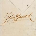 UD - John Hancock's John Hancock