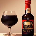 UD - 1996 George Gale Prize Old Ale
