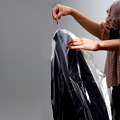 UD - Like Seamless for Dry Cleaning