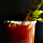 UD - A Decadent Bottomless Brunch on the LES