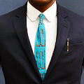 UD - Your Ties from the 1950s Are Here