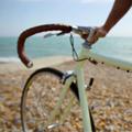 UD - Your New Bike: Fast. British. 25% Off.