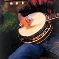 UD - Bluegrass Brunch on the LES