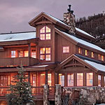 UD - Steamboat Springs, CO
