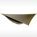 UD - The Latest in Hammock Tech