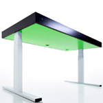 UD - Stir Kinetic Desk