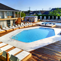 UD - Montauk Is Open for Reservations
