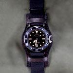 UD - The Item: An Elegantly Rugged Watch
