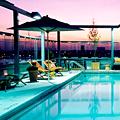 UD - Hotel Gansevoort