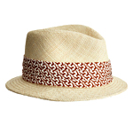 UD - Up to 80% Off Some Natty Hats