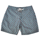 UD - Swim Trunks, Delivered.