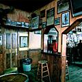 UD - Spring Lounge