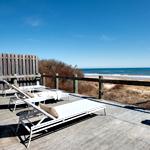 UD - Gurney's Montauk Resort & Seawater Spa