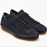 UD - Your Suede-Sneaker Needs: Met