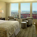 UD - The Hilton in St. Louis