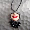 UD - Barbie Doll Jewelry