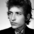 UD - Bob Dylan Paints. Heres the Proof.