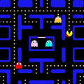 UD - MoMA Does Pac-Man