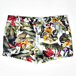 UD - These Daring Swim Trunks