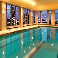 UD - The Mandarin Oriental Hotel
