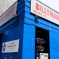 UD - Billymark's West